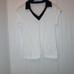 Aspire shirt